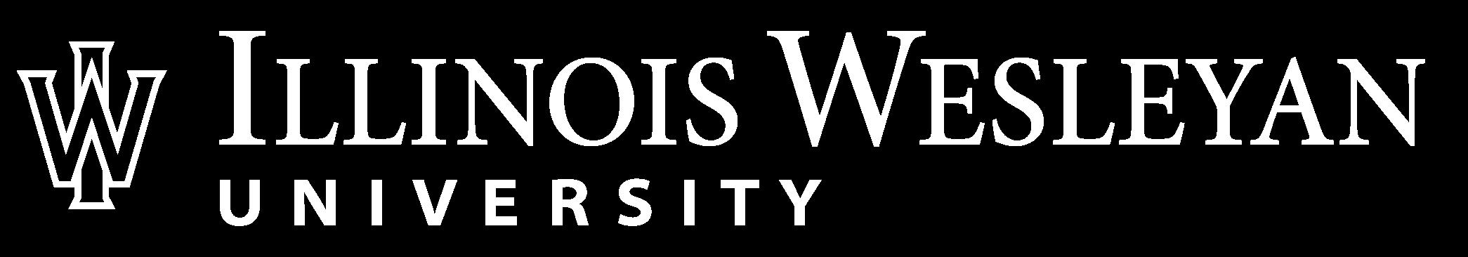 IWU Logo