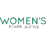 Women's Power, Women's Justice