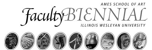 Illinois Wesleyan University Bloomington Il