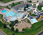 Fairview Aquatic Center