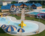 Anderson Aquatic Center