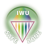 Save Zone Logo