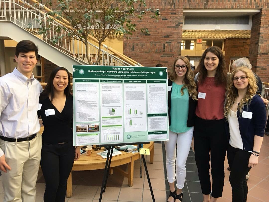 JWP composting research 2017