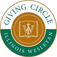 giving circle logo