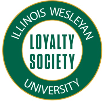 Wesleyan Loyalty Society logo