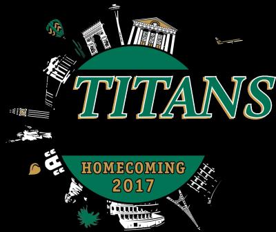 Illinois Wesleyan Homecoming 2017