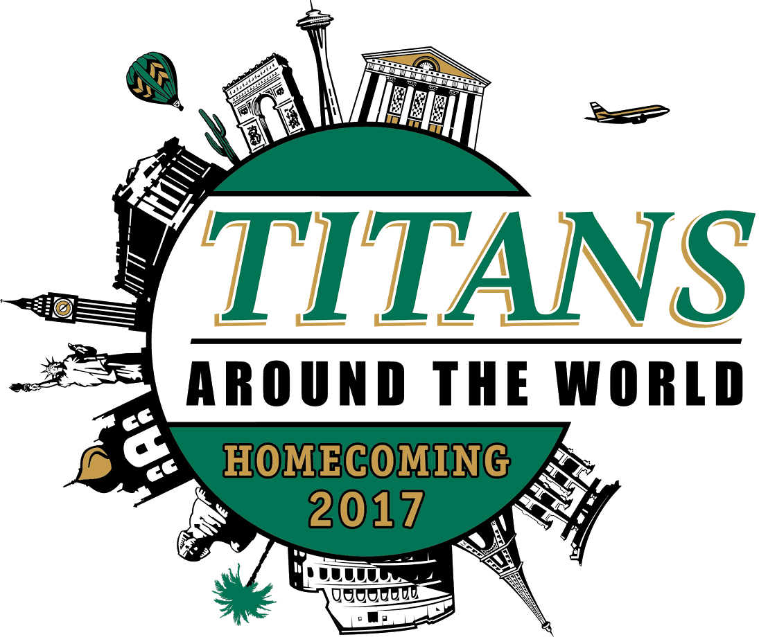 Homecoming 2017 | Illinois Wesleyan