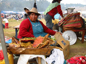 Woman_at_Market