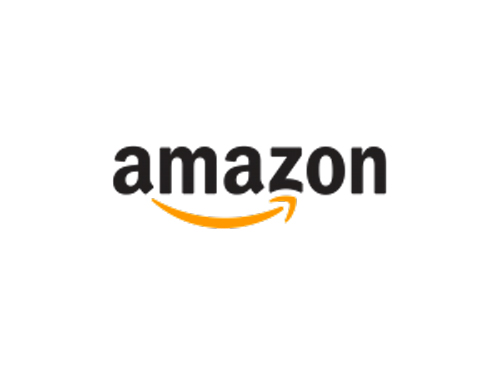 Software Dev Engineer at Amazon