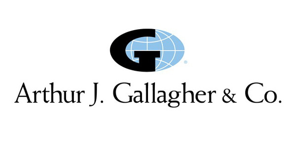 Sales Intern at Arthur Gallagher