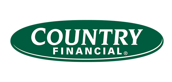 Retirement Services Intern at Country Financial