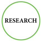 iconresearch