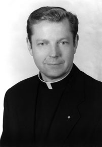 Fr. Michael Pfleger