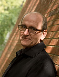 richard jenkins height