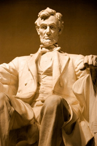 where lincoln s legacy lives a history Abraham lincoln was the president of the united states during the civil war and one of the great figures in american history expand your knowledge and appreciation of lincoln's legacy with these amazing facts.
