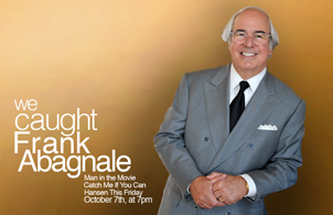the art of the steal abagnale frank w