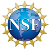 NSF Funds Spectrometer for Chemistry Research