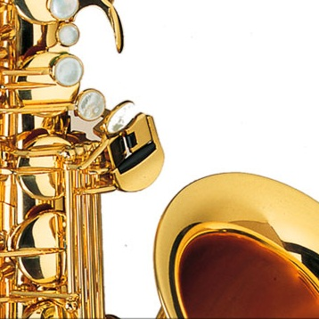 Zimmerman Celebrates 60 Years in Saxophone