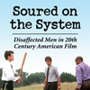 Schultz' Book Finds Movie Men