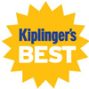 Illinois Wesleyan Among Kiplinger's Best Values
