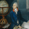 French Sheds Light on Early Deaf Astronomer