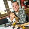 LaLonde '14 to Launch Tool Library