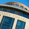 Illinois Wesleyan Joins Project to Create Library Publishing Coalition