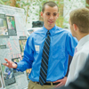 Students to Showcase Research, Creativity at Conference