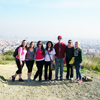 Nursing Students Study Abroad through Unique Program