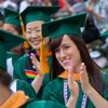 Illinois Wesleyan Celebrates Class of 2013