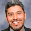 Salgado '91 to Speak at Commencement 2013