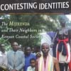Gearhart's Book Fills Gap in Kenyan History