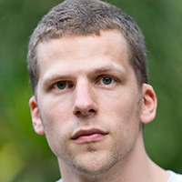 Actor Jesse Eisenberg to Discuss His Debut Book at Illinois Wesleyan