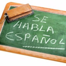 Spanish Immersion School Brings New Opportunities to Area Children