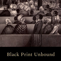 Gardner '89 Publishes Book on Civil War-Era African American Literature