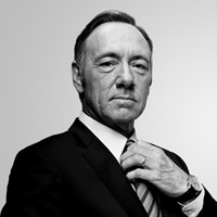 Classics Professor Compares <em>House of Cards</em> Trickster to Odysseus