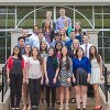 Students to Intern in Asia, Thanks to Freeman Foundation Grant