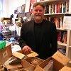Springwood Named Anthropology Association's President Elect