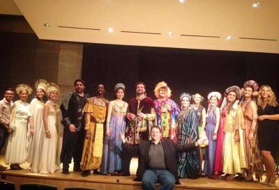 Illinois Wesleyan: Music Alumni Selected for New York Lyric Opera ...