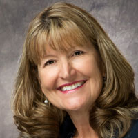 Johnson to be Honored as Distinguished Nursing Alumna