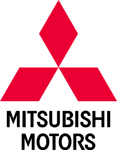 Mitsubishi motors usa foundation funds new paid for Mitsubishi motors bloomington il