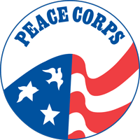 Illinois Wesleyan Now a Peace Corps Prep Program