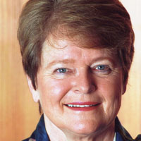 Former Prime Minister of Norway to Give Rescheduled Stevenson Lecture