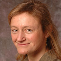 Feminist Economist, World Bank Consultant to Deliver Eckley Lecture