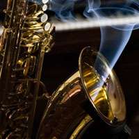 Local Concerts Planned as Part of IWU Jazz Festival