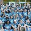 Meet the IWU Class of 2021