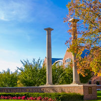 Illinois Wesleyan Announces Fall 2016 Dean's List