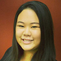 Chang Selected for Economics Research Fellowship
