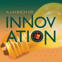 Entrepreneurship Program Bringing Ideas to Life