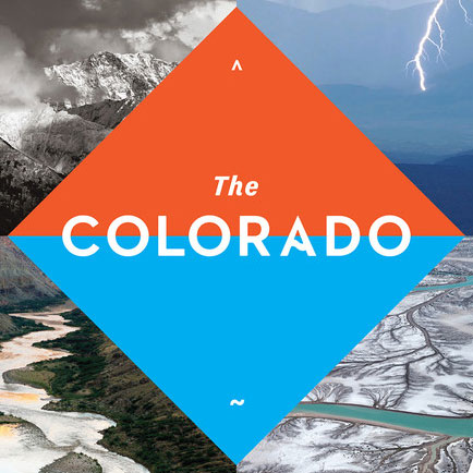 <em>Colorado</em> Screening Coincides with Powell Expedition Anniversary